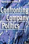 Confronting Company Politics